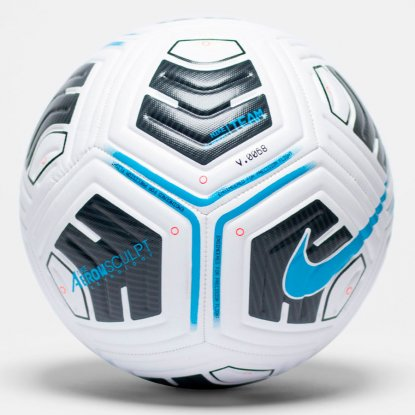 Футбольный мяч Nike Academy 21 IMS Football CU8047-102 CU8047-102