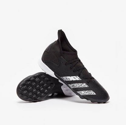 Дитячі сороконіжки adidas Kids Predator Freak .3 TF FY1039 FY1039