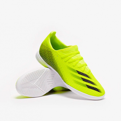 Футзалки adidas X Ghosted .3 IN FW6937 FW6937