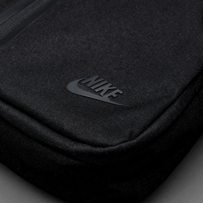 Сумка Nike через плечо NIKE CORE SMALL ITEMS 3.0 BA5268-010  4
