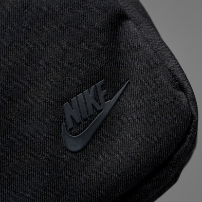 Сумка Nike через плечо NIKE CORE SMALL ITEMS 3.0 BA5268-010  5