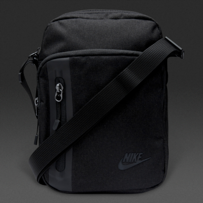 Сумка Nike через плечо NIKE CORE SMALL ITEMS 3.0 BA5268-010  2