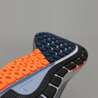 КРОССОВКИ NIKE AIR ZOOM STRUCTURE 20 849576-006  3