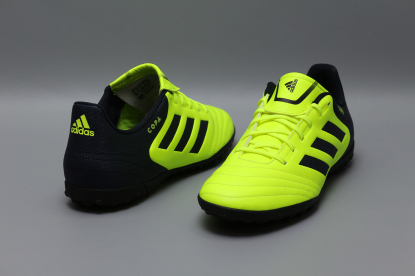 Сороконожки Adidas Copa 17.4 TF S77155 | S77155 | 4football.com.ua