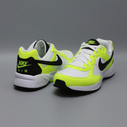 КРОССОВКИ NIKE AIR ICARUS NSW 819860-100  2