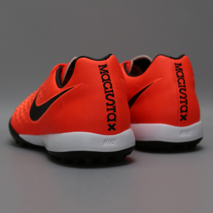 Сороконожки NIKE MAGISTA ONDA II TF 844417-808 red  5