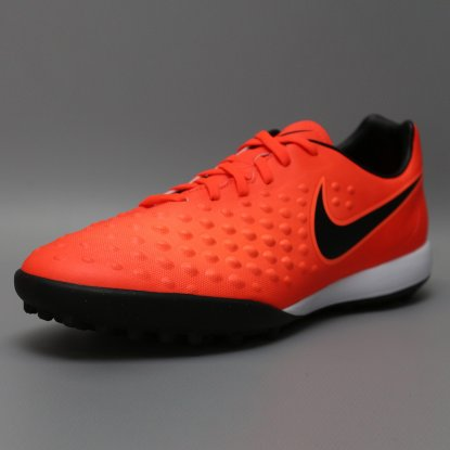 Сороконожки NIKE MAGISTA ONDA II TF 844417-808 red  6