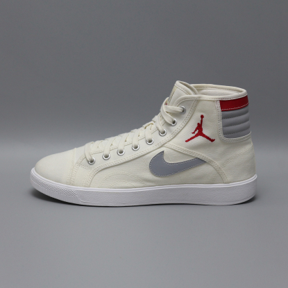 Кроссовки NIKE AIR JORDAN SKYHIGH 819953-102  4
