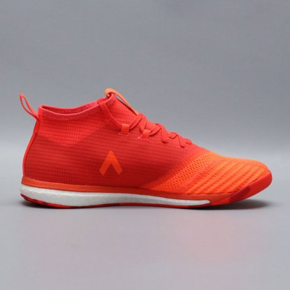 adidas ACE Tango 17.1 | BY2231  6