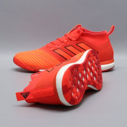 adidas ACE Tango 17.1 | BY2231  3