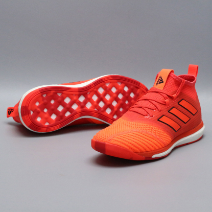 adidas ACE Tango 17.1 | BY2231  2