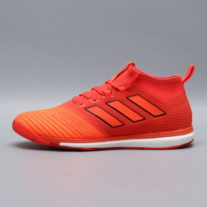 adidas ACE Tango 17.1 | BY2231  5