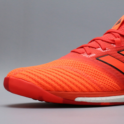 adidas ACE Tango 17.1 | BY2231  8