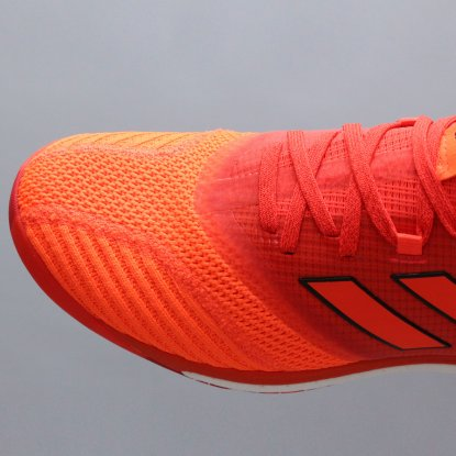 adidas ACE Tango 17.1 | BY2231  7