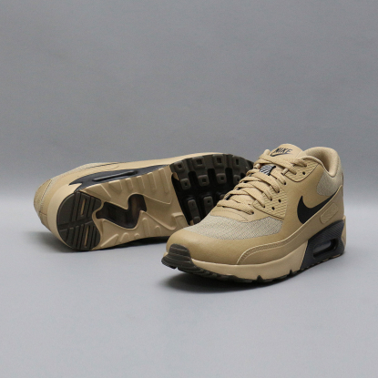 Кросівки Nike Air Max 90 Ultra 2.0 WE AO7505-200 AO7505-200 #3