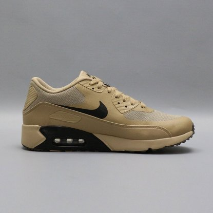 Кросівки Nike Air Max 90 Ultra 2.0 WE AO7505-200 AO7505-200 #6