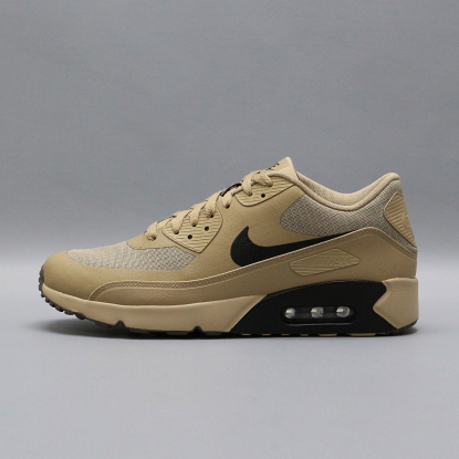 Кросівки Nike Air Max 90 Ultra 2.0 WE AO7505-200 AO7505-200 #5
