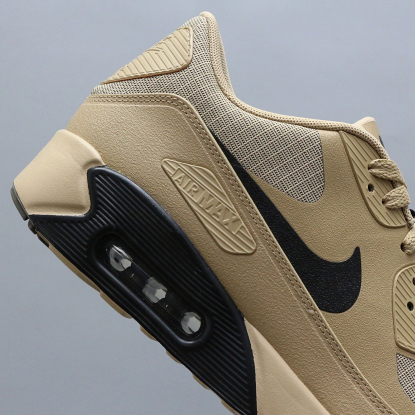 Кросівки Nike Air Max 90 Ultra 2.0 WE AO7505-200 AO7505-200 #9