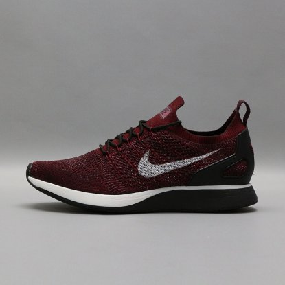 Кроссовки Nike Air Zoom Mariah Flyknit Racer 918264-600  4