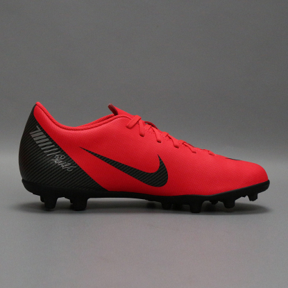 Бутсы Nike Mercurial Vapor Club CR7 FG/MG AJ3723-600 AJ3723-600 #5