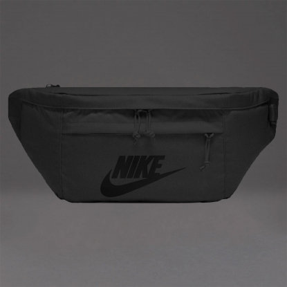 Сумка Nike Tech Hip Pack BA5751-010  2