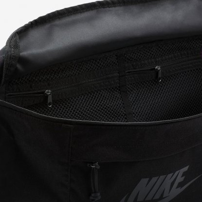 Сумка Nike Tech Hip Pack BA5751-010  5