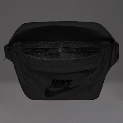 Сумка Nike Tech Hip Pack BA5751-010  3