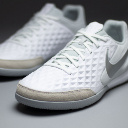 Футзалки Nike Tiempo Legend 8 Academy AT6099-100 AT6099-100 #7