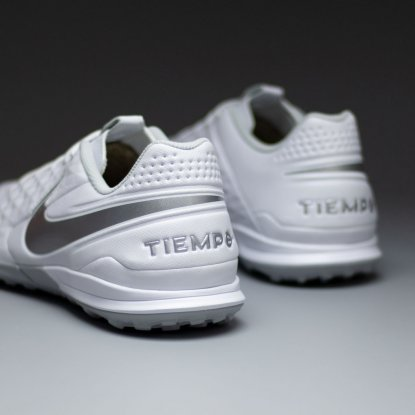 Сороконожки Nike Tiempo Legend 8 Academy AT6100-100 #2