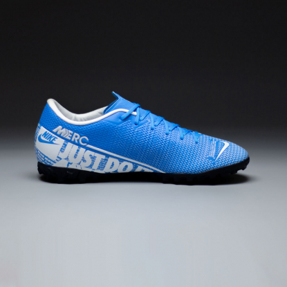 Сороконожки Nike Mercurial Vapor XIII Academy TF AT7996-414 AT7996-414 #6