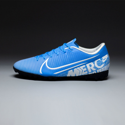 Сороконожки Nike Mercurial Vapor XIII Academy TF AT7996-414 AT7996-414 #7
