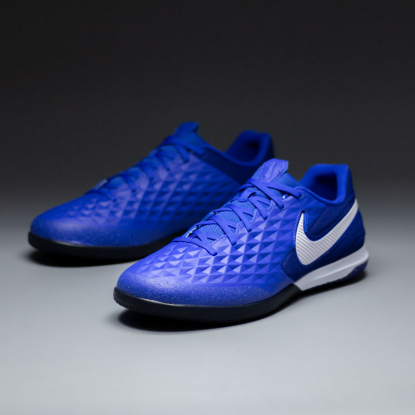 Футзалки Nike Tiempo React Legend Pro AT6134-414 AT6134-414 #2