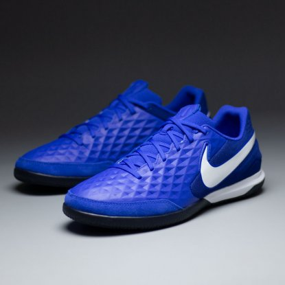 Футзалки Nike Tiempo Legend 8 Academy AT6099-414 SKY AT6099-414 #5