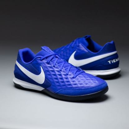 Футзалки Nike Tiempo Legend 8 Academy AT6099-414 SKY AT6099-414 #3