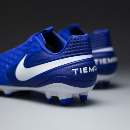 Бутсы Nike Tiempo Legend Academy AT5292-414 #2