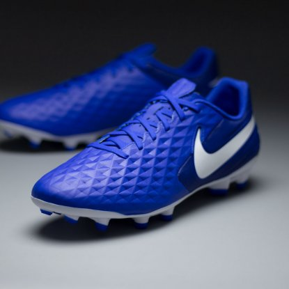 Бутсы Nike Tiempo Legend Academy AT5292-414 #6