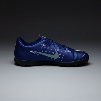 Сороконожки Nike Mercurial Vapor Club CJ1305-401 #9