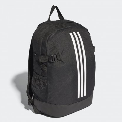 Рюкзак adidas 3-STRIPES POWER BR5864 BR5864 BR5864 #3