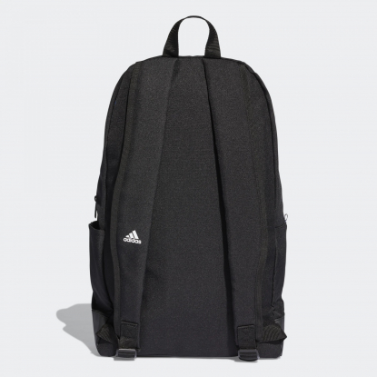 Рюкзак adidas 3-STRIPES POWER BR5864 BR5864 BR5864 #2