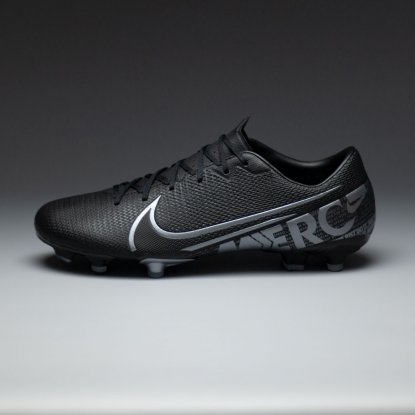 Бутси Nike Mercurial Vapor Academy AT5269-001 AT5269-001 #3