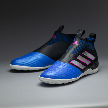 Футзалки Adidas ACE Purecontrol 17+ BOOST BY2820 BY2820 #2