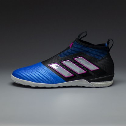 Футзалки Adidas ACE Purecontrol 17+ BOOST BY2820 BY2820 #3