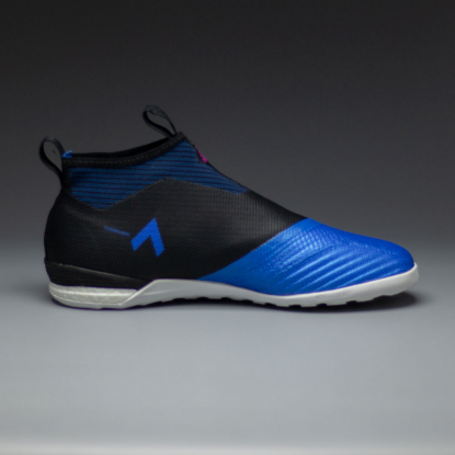 Футзалки Adidas ACE Purecontrol 17+ BOOST BY2820 BY2820 #4