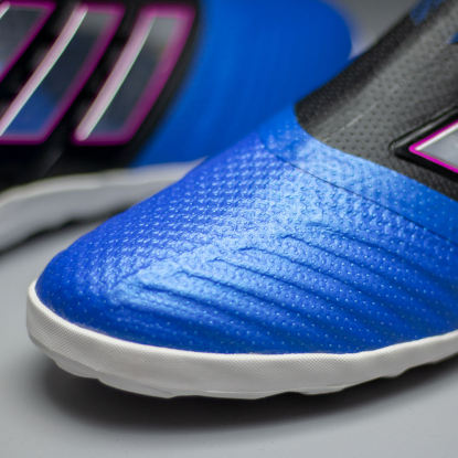 Футзалки Adidas ACE Purecontrol 17+ BOOST BY2820 BY2820 #5