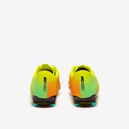 Бутсы Nike Mercurial Vapor Dream Speed  XIII Academy FG CJ1292-703 #5