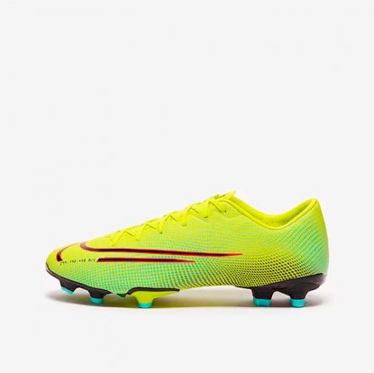 Бутсы Nike Mercurial Vapor Dream Speed  XIII Academy FG CJ1292-703 #2