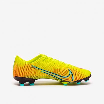 Бутсы Nike Mercurial Vapor Dream Speed  XIII Academy FG CJ1292-703 #3