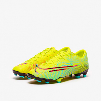 Бутсы Nike Mercurial Vapor Dream Speed  XIII Academy FG CJ1292-703 #6
