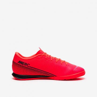 Футзалки Nike Mercurial Vapor XIII Academy IC AT7993-606 AT7993-606 #3