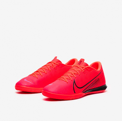 Футзалки Nike Mercurial Vapor XIII Academy IC AT7993-606 AT7993-606 #6